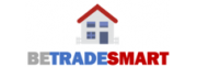 Be Trade Smart Logo
